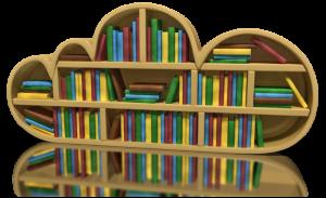 cloud_bookshelf_800_clr_9208